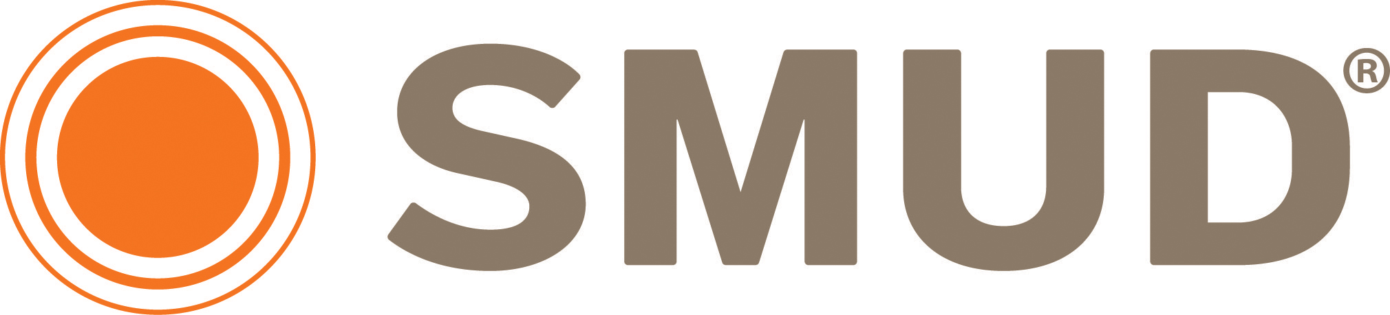 SMUD 4-color logo_large (JPEG).jpg