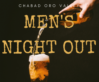 Men's Night out.png
