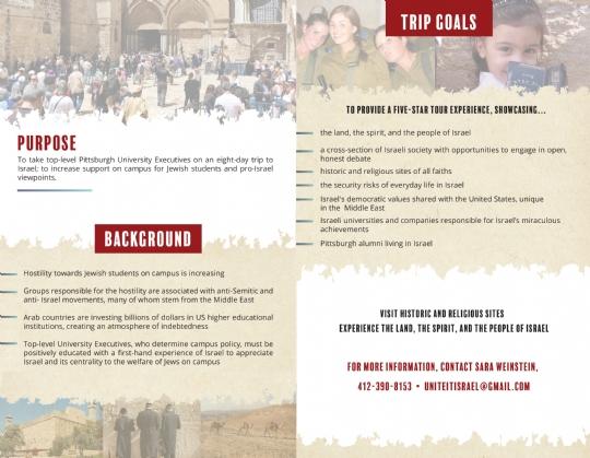 Israel trip brochure 2020-pg2.jpg