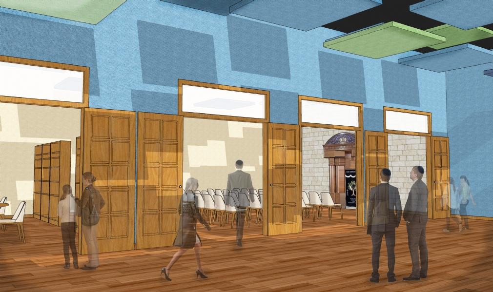 Scene 8_Social Hall.jpg