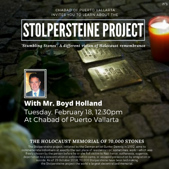 stolperstein project.png