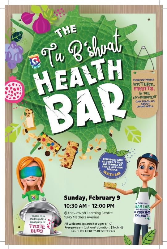 health bar WEB.jpg