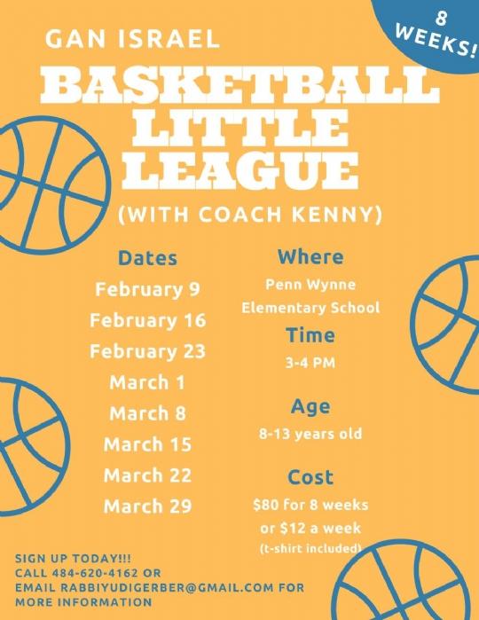 basketball little league.jpg