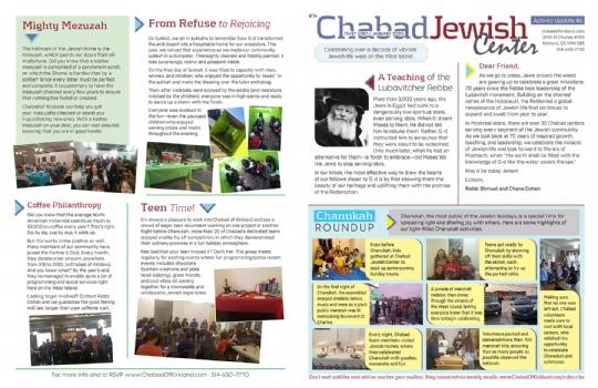 CK_Newsletter_1.jpg