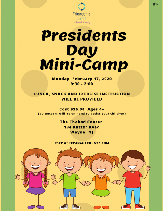 Presidents Day Camp 2020.png