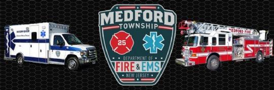 Medford EMS.jpg