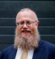 Rabbi-Yacov-Barber-Banner-04.jpg