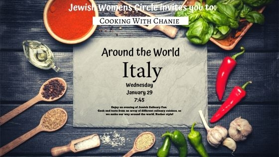 banner italy cooking class.jpg
