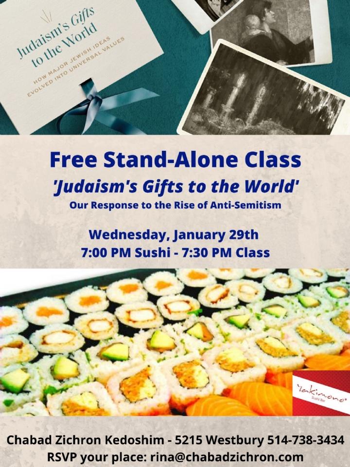 Sushi flyer.jpg