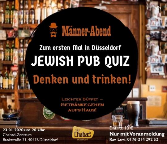 Männerabend pub quiz flyer.jpg