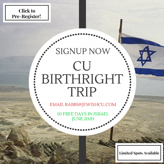Birthright Signup Summer 2019.png