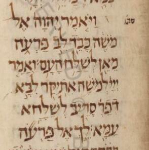 Manuscript - Vat.ebr.448 Vaera.png