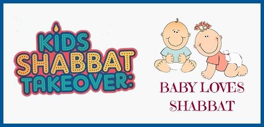 kids takeover and baby loves shabbat.jpg