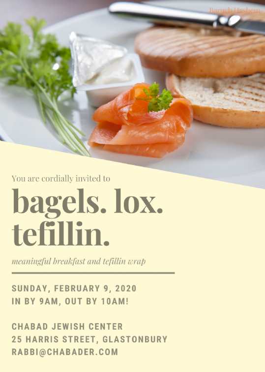 Copy of bagels lox and tefillin.png
