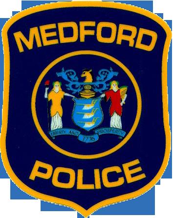 Medford Police.png