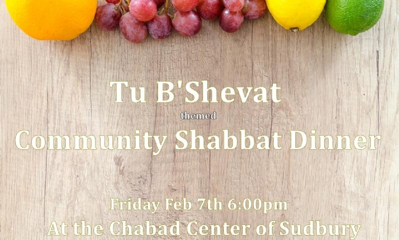 Tu Bshevat Shabbat Dinner.jpg