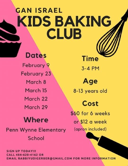 baking club.jpg