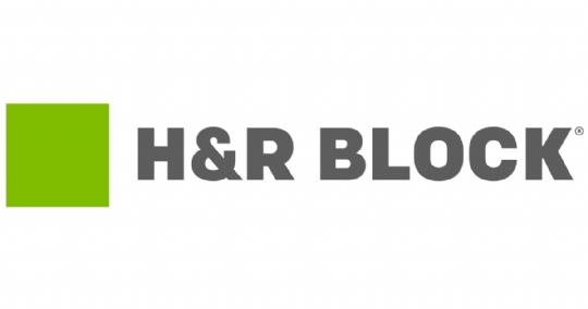 opengraph-logo.jpg