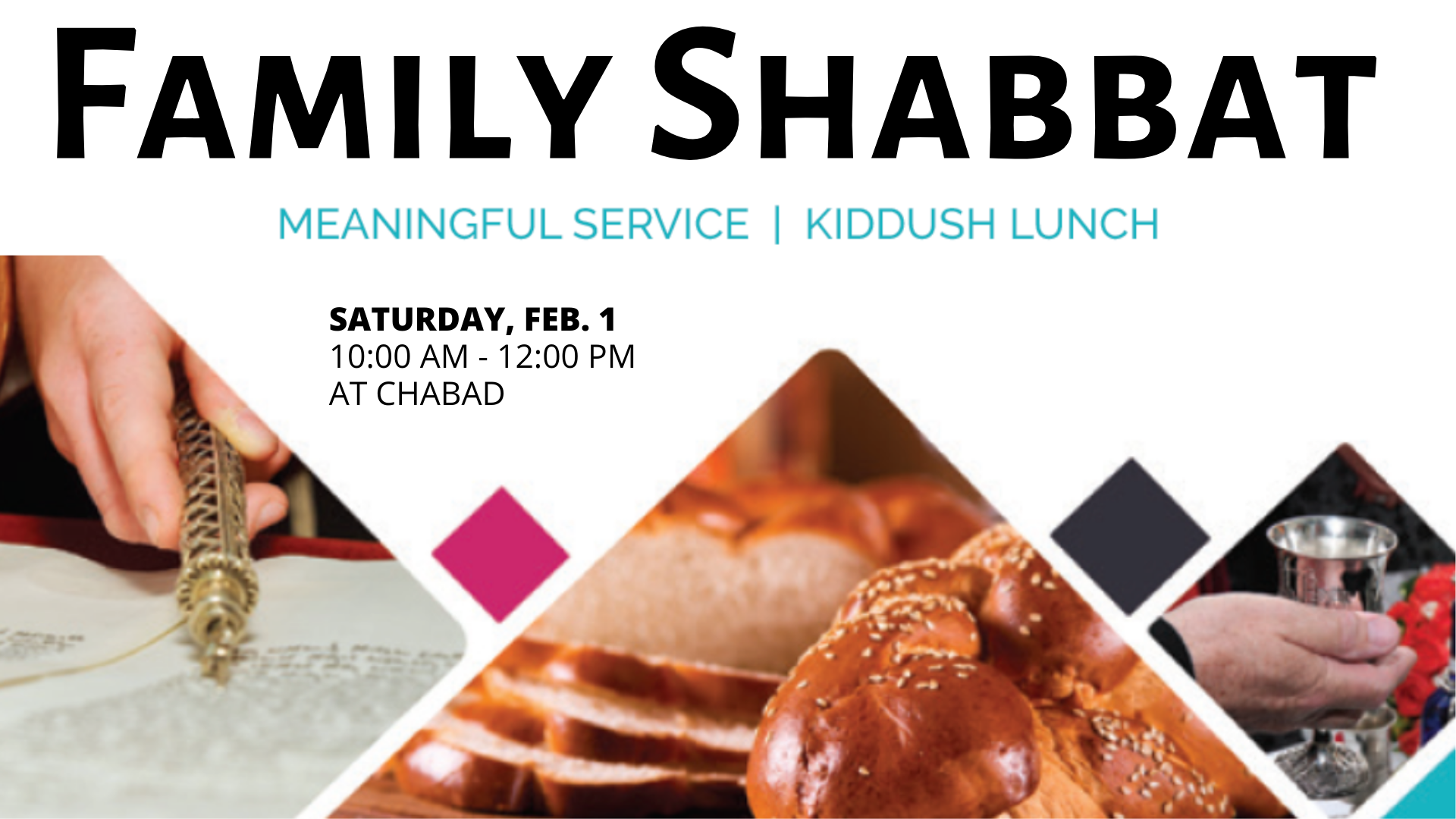 Family Shabbat Fb Event_FEB.png