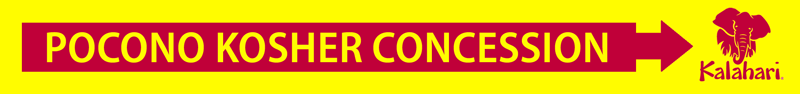 concession-main-link.png