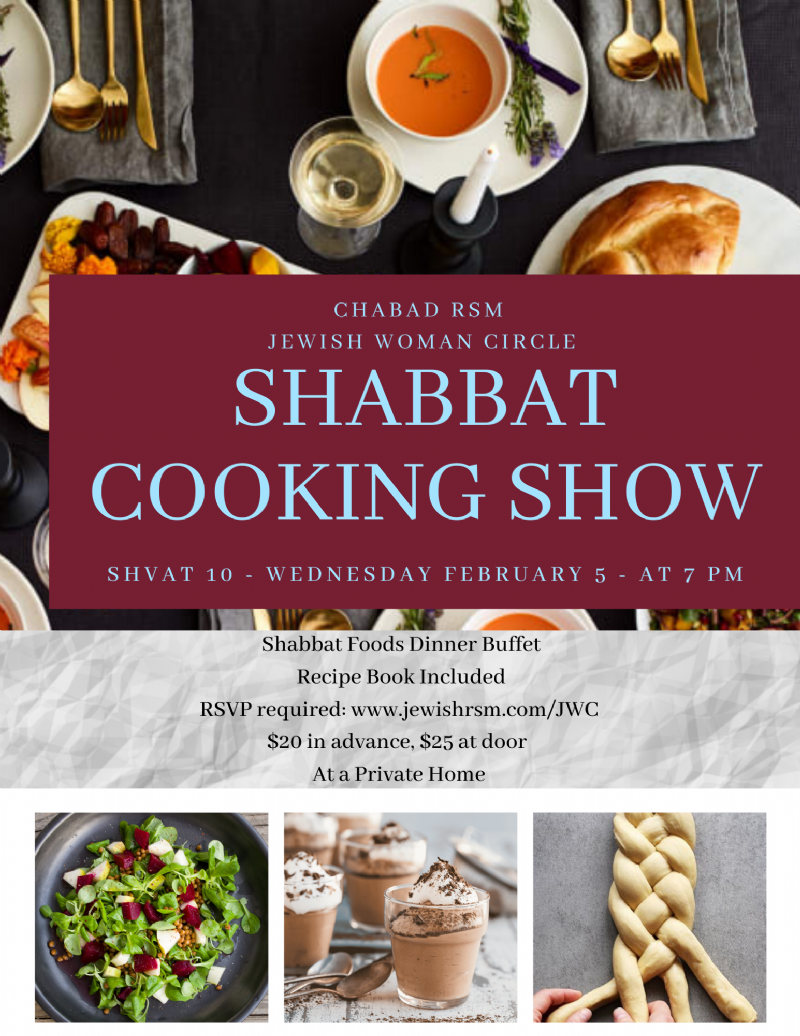 Shabbos Cooking Show Flyer hi-res.png