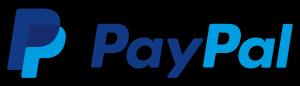 Paypal-Logo-2015-300x86.png