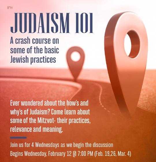 Judaism-101.jpg