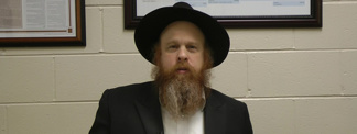 Worldwide Learning in the Merit of Toronto Yeshiva Head