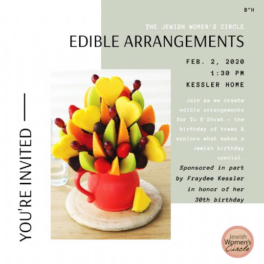 JWC Edible Arrangements (1).png