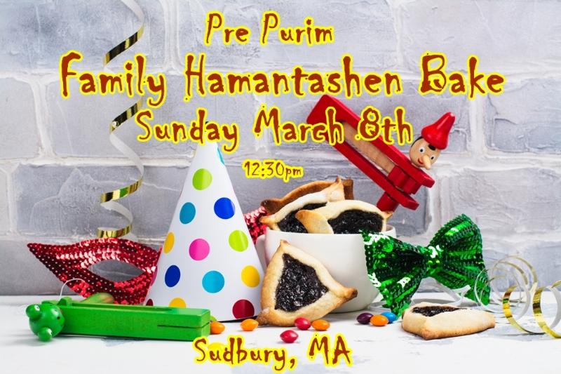 Pre Purim Family Hamantashen Bake.jpg