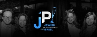 Jewish Professionals
