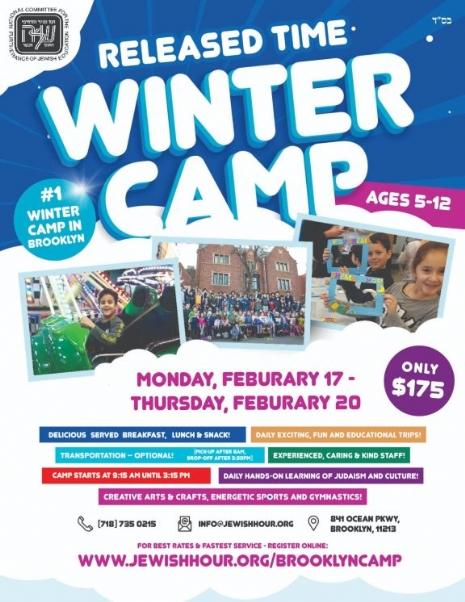 Mid Winter Camp 2020.jpg