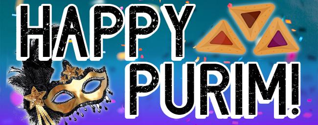Purim Landing Page Header.png