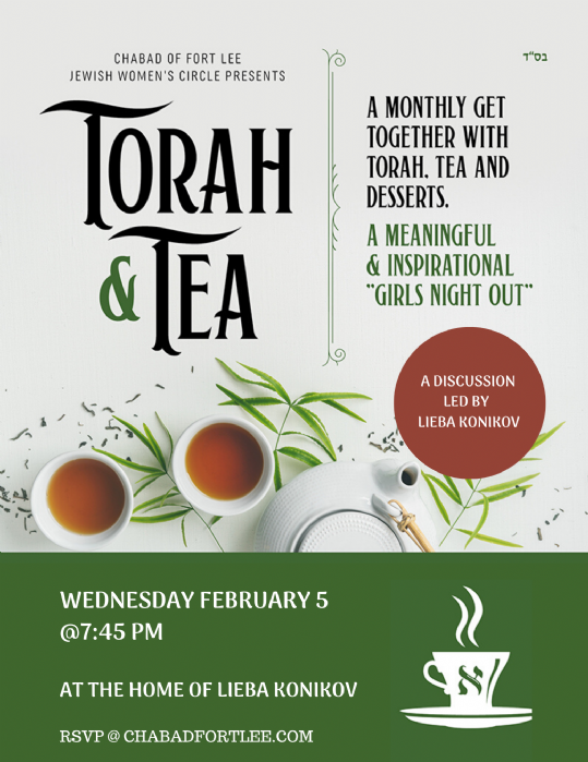 Torah & Tea Flyer Feb.png