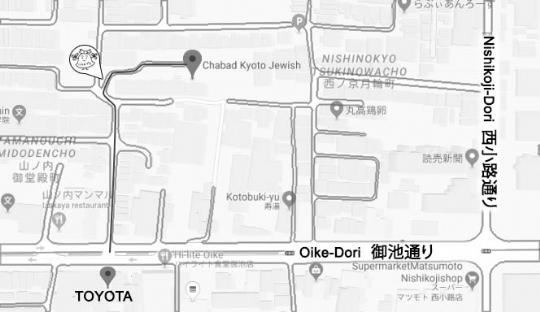Japanese-map.jpg