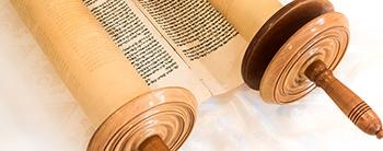Study The Talmud