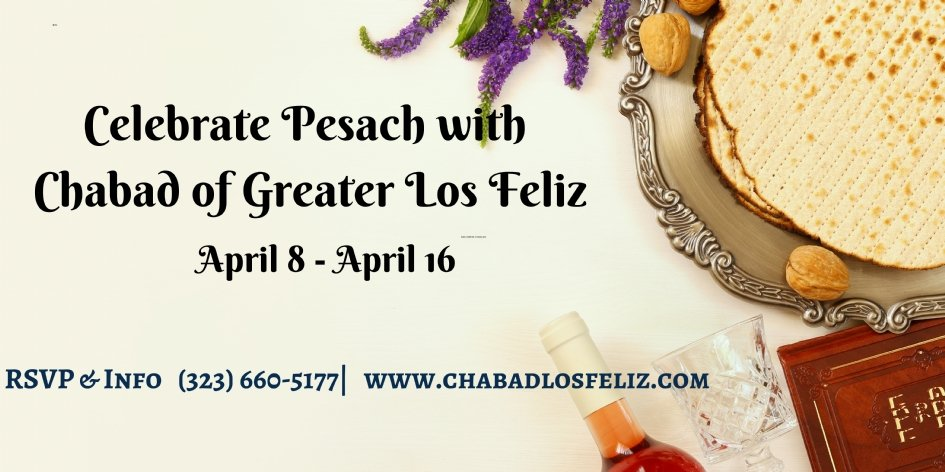 ceelbrate pesach with chabad.jpg
