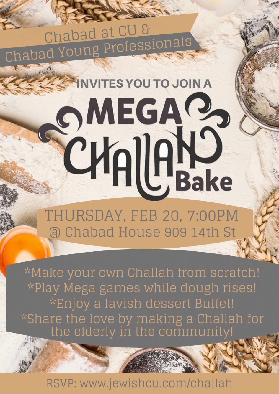 Mega Challah Bake.png