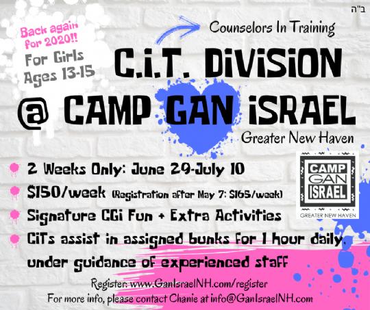 C.I.T.Division @ Camp Gan Israel (2).png