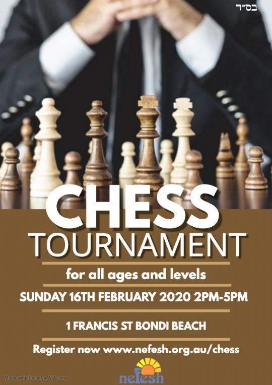 Chess 290120.jpg