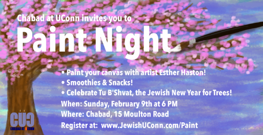 Chabad Paint Night FB Event v2.png