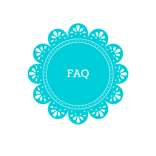 White with Blue Icon Floral Logo (1).png