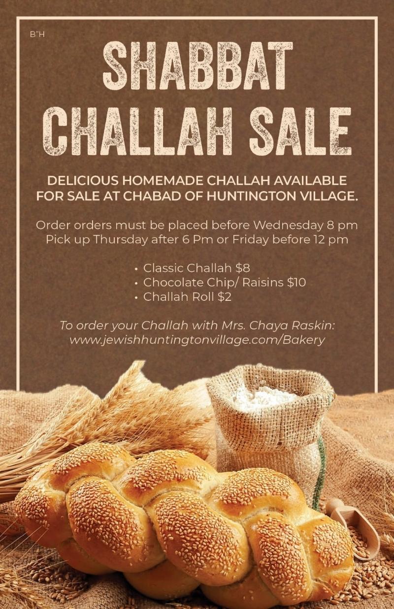 Challah sale.jpg