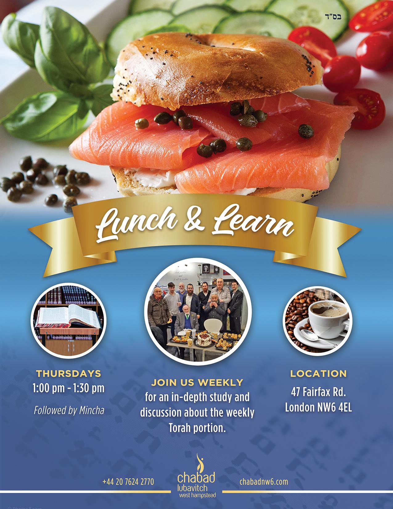 Lunch & Learn Flyer (web).jpg