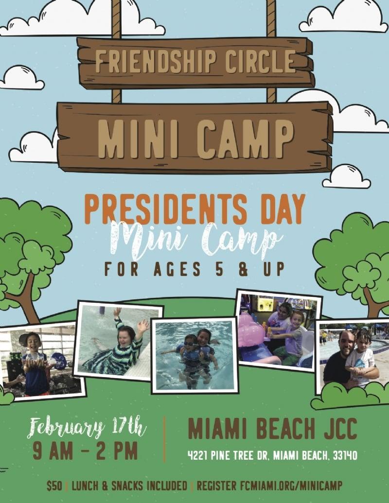 mini Camp Flyer - president day.jpg