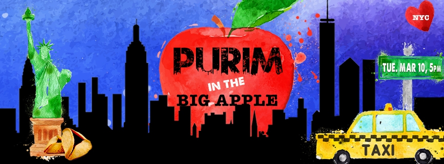 Purim-NYC-HOme.jpg