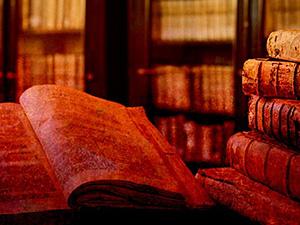 שיעור בהיסטוריה תנ״כית - ספר ירמיהו