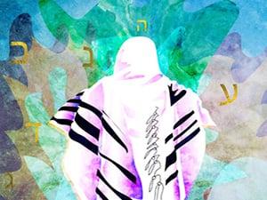 Yom Kippur Outdoor Services
