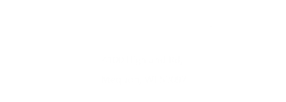 Rotary Park clip.png