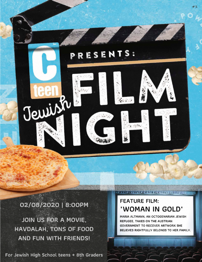 Cteen film night Havdallah & Pizza Party-2.png